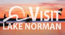 visit-lake-norman