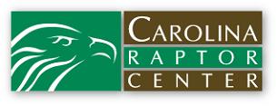 Carolina-Raptor-Center