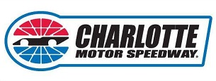 Charlotte-Motor-Speedway