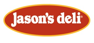 Jasons-Deli