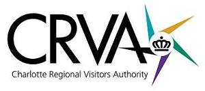 charlotte-regional-visitors-authority
