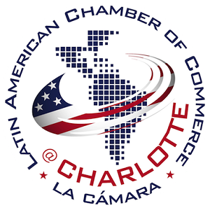 latin-american-charlotte-chamber-of-commerce