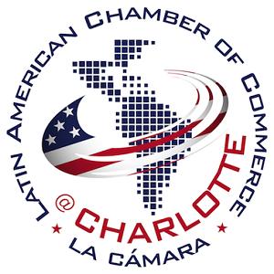 latin-american-charlotte-chamber-of-commerce